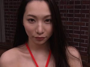 yoshikawa-ren33