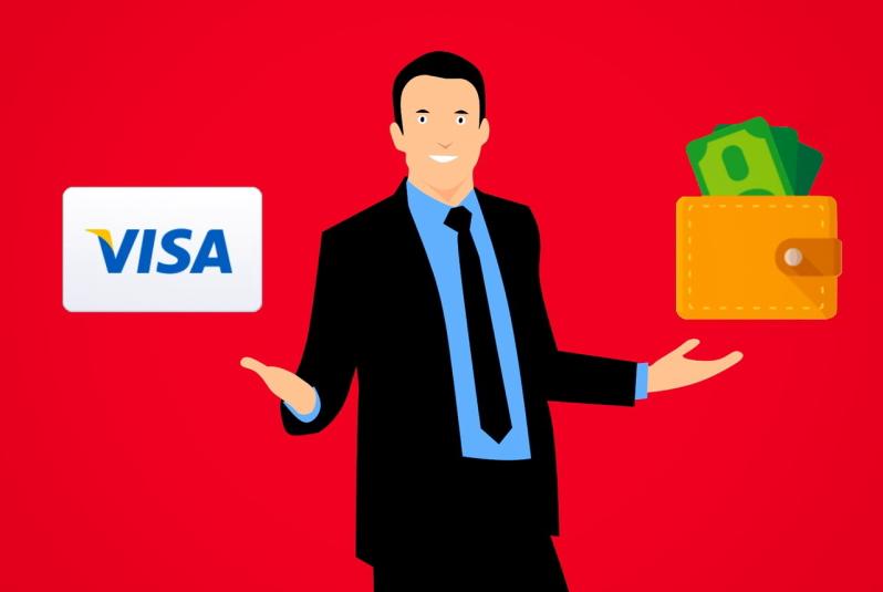 クレジットカード以外でカリビアンコムに登録するもっとも簡単な方法